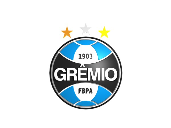 Borrachos e Consulado do Grêmio de Arroio do Meio